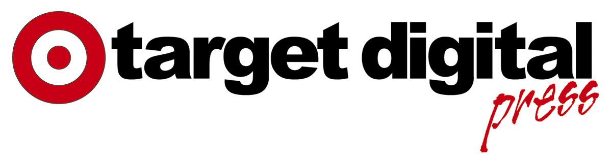 target logo eps. hairstyles target logo change